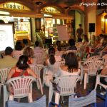 Conferenza sull'Astrologia a Lovere
